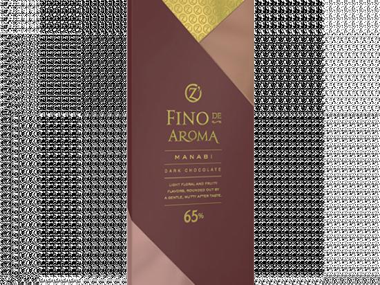 Шоколад O'Zera (Dark, 70%)